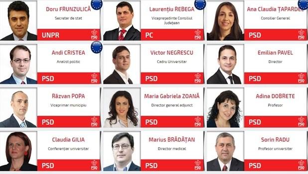 razvan-popa-europarlamentar