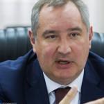 """Jignirea adusa romanilor de Rogozin este mult mai grava decat a tradus presa: """"Nu ne-a zis 'ticalosilor' sau 'javrelor', ci ceva mult mai violent"""""""