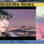 """Derapaj la Romania TV: """"Kovesi este o smechera si o golanca"""". O jurnalista anunta revoltata ca a sesizat CNA-ul: """"Oricat ar fi de surd si de orb, nu poate ignora la infinit"""""""