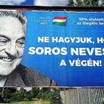 "Dragnea il plagiaza pe dictatorul Orban: ""Borfasii iau unii de la altii lectii de inventat tapi ispasitori. PSD se radicalizeaza"""