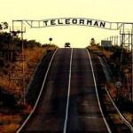 teleorman-7