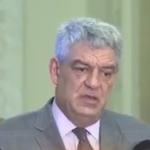 """""""Statul administreaza mai bine decat privatul"""". Premierul Tudose confirma cele mai negre temeri, Guvernul PSD-ALDE trece la atac"""