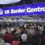 Guvernul britanic a decis: la ce data va fi anulata libertatea de circulatie intre Uniunea Europeana si UK