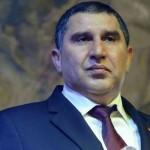 """Motivul pentru care Nicolae Dumitru, zis """"Niro"""", va fi eliberat din inchisoare"""
