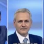 Rasplata PSD: functii grase la stat pentru cei de la Romania TV. Cum a ajuns un jurnalist RTV intr-o functie importanta la TAROM. Si prietenia cu Firea a contat