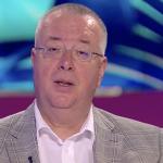 "Scandal in paradisul pesedist. Chirieac acuza Romania TV de ""fake news grosolan"" in legatura cu Dancila"