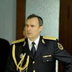 Cazurile Coldea si Mazare-Strutinsky, discutate luni de Comisia SRI