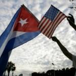 Scandal diplomatic urias: Mai multi diplomati americani au fost surziti de o arma sonica secreta