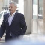 Contraatacul avocatului lui Dragnea in dosarul afacerii cu porci. Cum incearca oamenii liderului PSD sa il compromita pe procuror