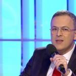 """Apare un nou post national de stiri dedicat luptei impotriva DNA: """"Razvan Dumitrescu va fi moderatorul principal"""". Cine este finantatorul"""