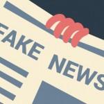 Site-ul de satira Times New Roman, lovit dur de campania Facebook impotriva stirilor false