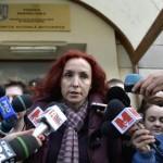 Fost director in cadrul Ministerului Justitiei, Ingrid Mocanu, acuzatii stupide la adresa DNA
