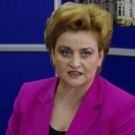 """Tensiunile dintre ALDE si PSD izbucnesc violent in Guvern. Ministrul Mediului ataca Ministerul Agriculturii: """" Cer demiterea imediata"""""""