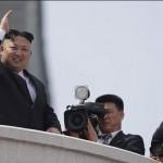 Ce i-a impiedicat pe japonezi sa intercepteze racheta nord-coreeana? Raspunsul oficialilor de la Tokyo este surprinzator