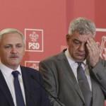 """Reactie de la Bruxelles privind scandalul din PSD: """"Guvernarea este dezastruoasa"""". Bilant in 7 puncte al modului in care PSD si ALDE au condus tara"""