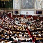 parlament_francez