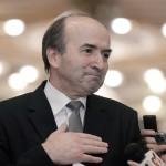 Tudorel Toader a devenit un ministru dispus sa sara mereu in ajutorul coruptilor