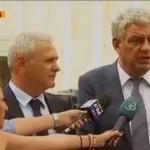 Premierul Tudose si Dragnea s-au decis, ce se va intampla cu Pilonul II de pensii. Anuntul este facut pe un ton bascalios – Video