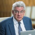 """Negociatorul-sef al Parlamentului European pentru bugetul UE, mesaj pentru Tudose: """"Nu asa se adopta un buget de stat. Sunt banii nostri, ai tuturor, nu banii din averile lor proprii"""""""