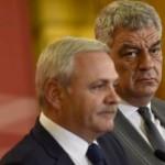 Mihai Tudose demisioneaza, Dragnea ramane doar cu tribul analfabetilor. Reactia conducerii PSD