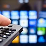 """Lovitura pe piata de televiziune din Romania. Investitie masiva intr-un post TV, """"care sa se lupte cu Pro si Antena"""""""
