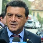 """Presedintele executiv al PSD, Niculae Badalau, rupe tacerea, declaratii despre bataia de la nunta: """"Acolo erau 500 de oameni"""""""