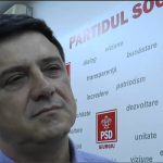 """Nicolae Badalau: """"Romanii iubesc si respecta PSD.  PSD va face o figura frumoasa la alegerile prezidentiale"""""""