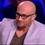 """Bendeac, mesaj despre emisiunile pe care le realizeaza la Antena 1: """"Mai bine mutati pe Pro TV"""""""