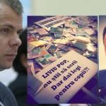 Protestatarii #REZIST l-au umilit pe Liviu Pop, ministrul analfabet al Educatiei | EDITORIAL VIDEO