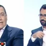 """Emisiunile cu penali ale lui Cristache (TVR), audienta aproape de zero. Dragos Patraru, furios: """"Il caut si-l joc in picioare, ma doare ficatul"""""""