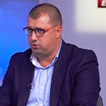"Fostul SRI-ist Daniel Dragomir a incurcat-o. ""Ghinion"", a picat cum nu se poate mai prost, cu un judecator foarte aspru"