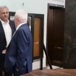 """Fara mila, DNA cere pedeapsa maxima in cazul lui Hrebenciuc. Daca judecatorul este convins de argumentele procurorului, """"Sobolanul rozaliu"""" va infunda puscaria pentru o lunga perioada"""