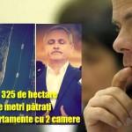 Dragnea a ramas regele hotilor si sfantul prostilor din Romania | EDITORIAL VIDEO