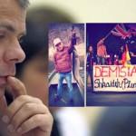 Malin Bot: Propria reactie la Dosarul Belina l-a dat de gol pe infractorul-sef al PSD Liviu Dragnea | EDITORIAL VIDEO