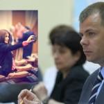 Parlament plin cu lipitori intr-o tara condusa ca o carciuma | EDITORIAL VIDEO