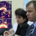 De ce le este frica politistilor sa-i aplice legea batausului Mirel Palada | VIDEO