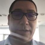 """""""Regret profund ce se intampla in PSD. Cat credeti ca va lua la urmatoarele alegeri din 2020?"""". Victor Ponta anunta sfarsitul PSD-ului"""
