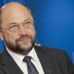 """Asa se face politica in Germania. Martin Schulz, nevoit sa renunte la intentia de a deveni ministru: """"Cuvantul dat trebuie respectat"""""""