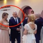 Iubita lui Dragnea, accident cu BMW-ul sefului PSD. Reactie slugarnica a celor de la Antena 3