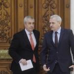 bucuresti-parlament-motiune-de-cenzura