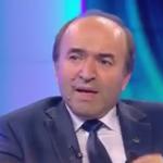 Tudorel Toader, reactie scandaloasa la Antena 3 in urma avizului negativ al CSM privind legile justitiei. Merge tot pe mana penalilor