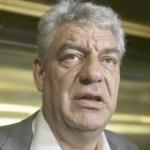 """""""Ar putea avea finalul lui Grindeanu."""" Un lider PSD il avertizeaza pe Mihai Tudose ce soarta il asteapta"""