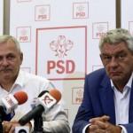 """""""Revolutia fiscala"""" a intrat in vigoare, ordonanta a fost publicata in Monitorul Oficial. Care este reactia reprezentantului FMI in Romania"""