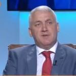 """Tentativa de puci contra lui Dragnea se confirma. Tutuianu, alaturi de Pieleanu la Antena 3: """"Dragnea are un mare defect"""""""