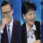 """Dragnea, penibilul sef al PSD. Cele mai ridicole declaratii de azi-noapte, pana si la Antena 3 s-a ras cu sughituri: """"Eu n-am vazut asa ceva de cand mama m-a facut"""" – Video"""