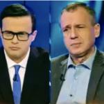 "Deutsche Welle: ""Antena 3 este post de fake news si propaganda pesedisto-neonational-comunista"""