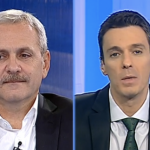 "Revolutie la Antena 3, Badea intoarce armele impotriva PSD: ""Am un obiectiv in viata: sa cada rahatul asta de guvern iar PSD-ul sa dispara in gaura de cur"""