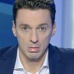 """Mircea Badea, exces de slugarnicie fata de Liviu Dragnea. El afirma ca o stire difuzata si de Antena 3 privindu-l pe seful PSD este """"fake news"""""""
