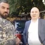 "Malin Bot promite ca Stefanescu, ""circarul PSD"", va plati: ""Am sa fac tot ce imi sta in putere sa fie trimis in judecata si condamnat"""