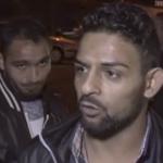 """""""Minune de la Dumnezeu"""" – declaratii ale puscariasilor. Talhari, violatori si criminali sunt eliberati din inchisori de maxima siguranta – Video"""
